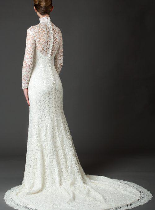 Bridal LB1